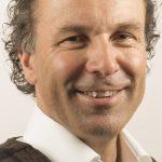 Jan Kruidhof