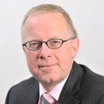 Bernard Oosterom