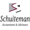 Schuiteman